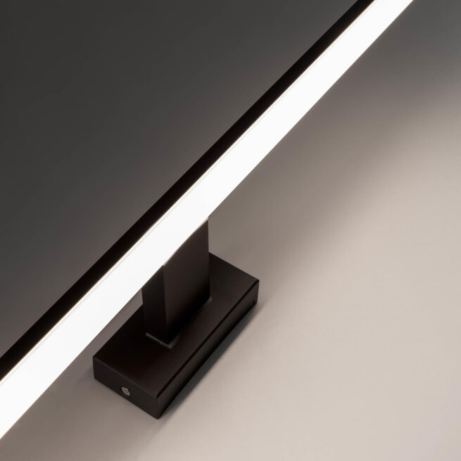 Kave Home Wandlamp 'Vissia' 60cm