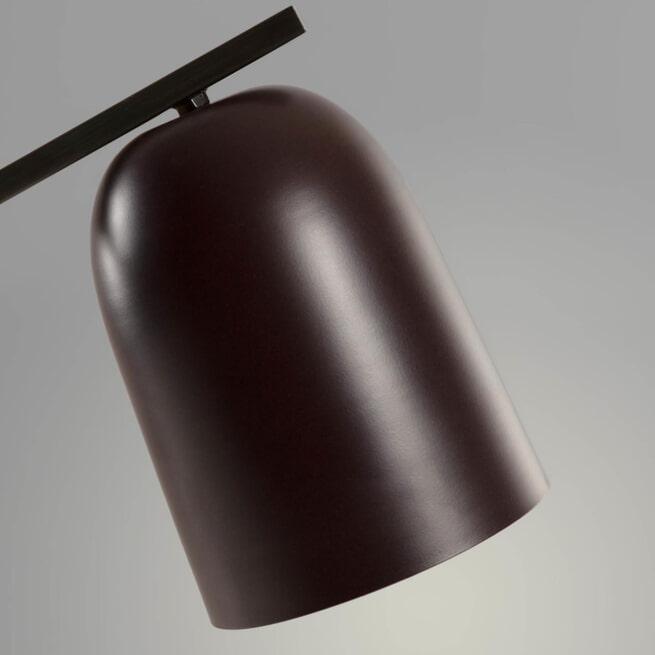Kave Home Tafellamp 'Kadia', 52cm
