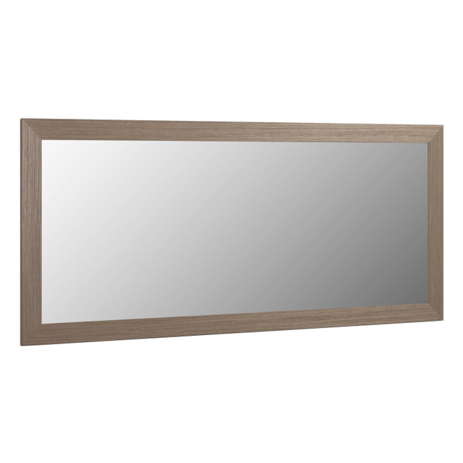 Kave Home Spiegel 'Wilany', 158.5 x 52.5cm