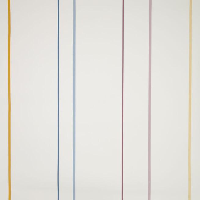 Kave Home Behang 'Nahilin', 100 x 53cm, kleur Meerkleurig