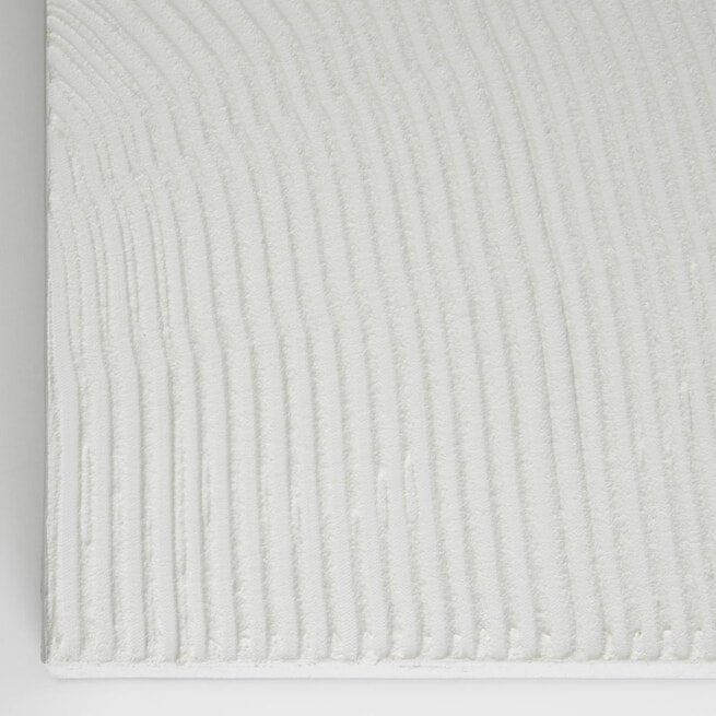 Kave Home Wandpaneel 'Adelta' 80 x 110cm