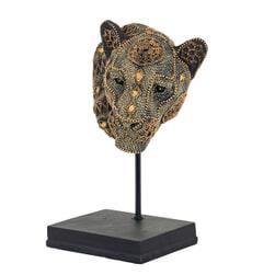 Richmond Decoratie 'Yaro' Panther