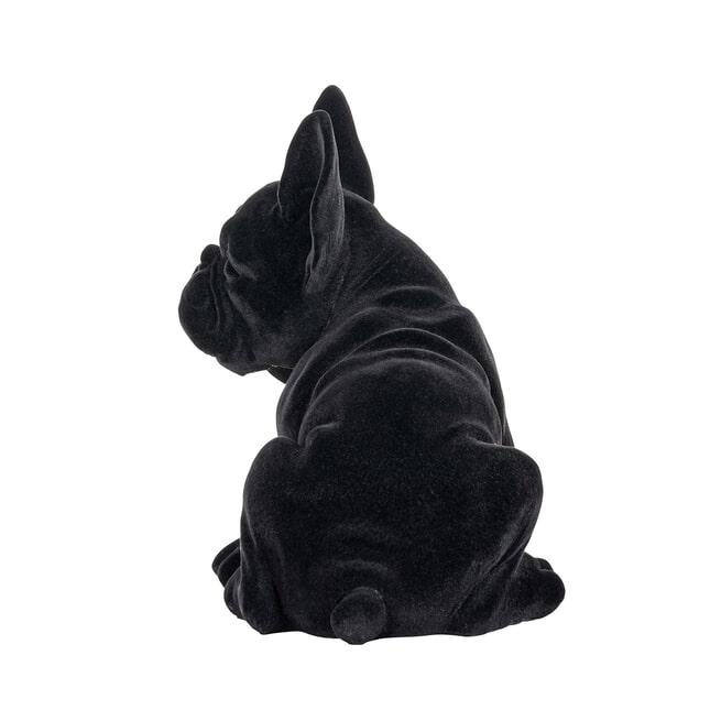 Richmond Decoratie 'Dog'