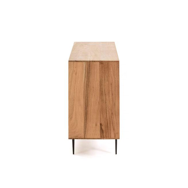 Kave Home Dressoir 'Delsie' 147cm