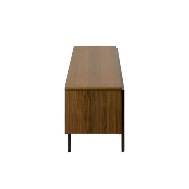 Kave Home TV-meubel 'Nadyria' 180cm