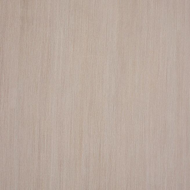 Kave Home Eettafel 'Alen', 160 x 90cm, kleur Wit