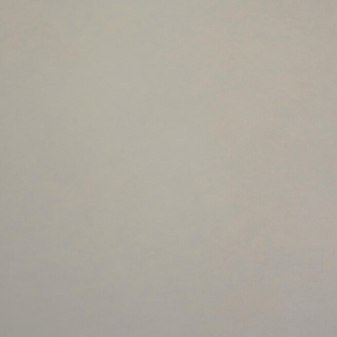 Kave Home Tuintafel 'Nina' 200 x 90cm, kleur Grijs