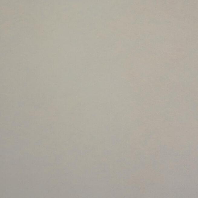 Kave Home Ronde Tuintafel 'Nina' 120 x 120cm, kleur Grijs
