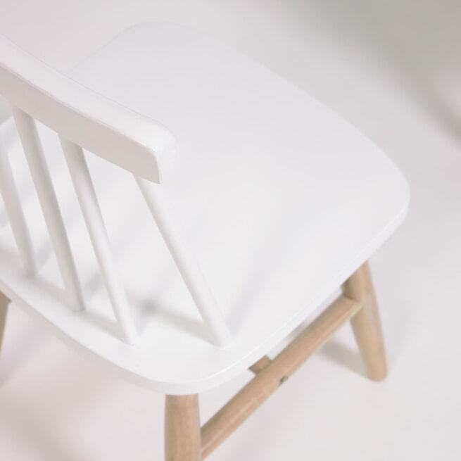 Kave Home Kinderstoel 'Tressia'
