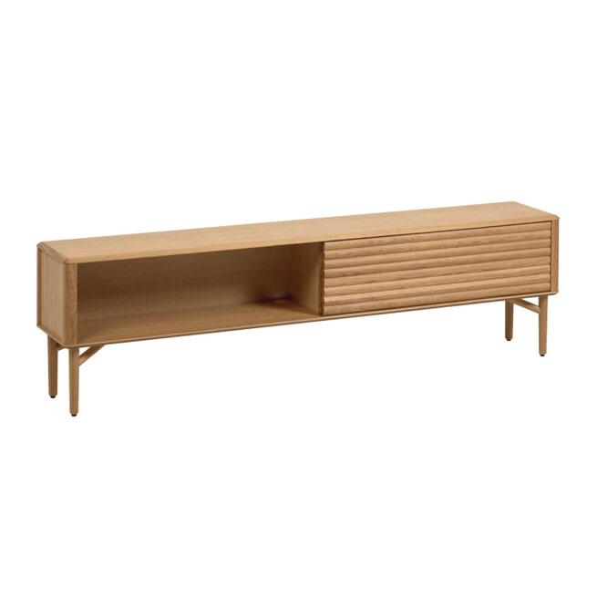 Kave Home Tv-meubel 'Lenon', 200cm