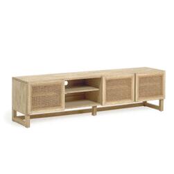Kave Home TV-meubel 'Rexit' 180cm