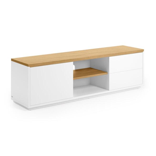 Kave Home TV-meubel 'Abilen'