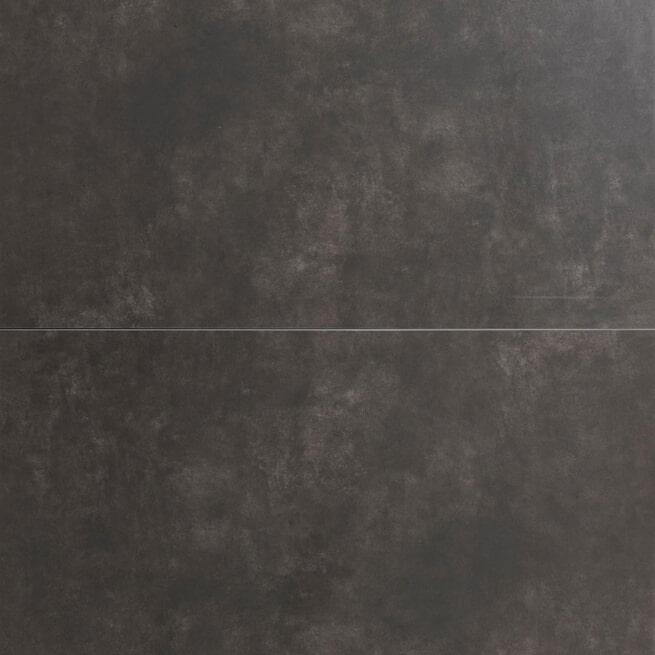 Kave Home Uitschuifbare Eettafel 'Atminda' Marmer, 160-210 x 90cm