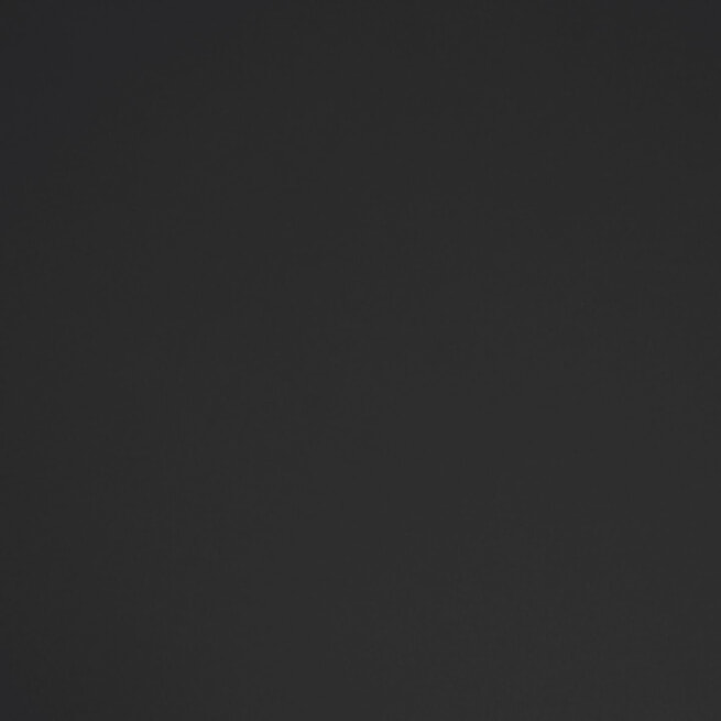 Kave Home Ronde Eettafel 'Argo' 120cm, kleur Zwart