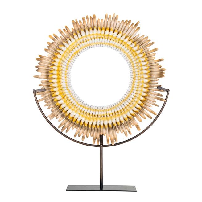 Richmond Ornament 'Anthelia' 65cm