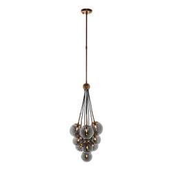 Richmond Hanglamp 'Beryl'