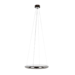 Richmond Hanglamp 'Dylana', kleur Zilver