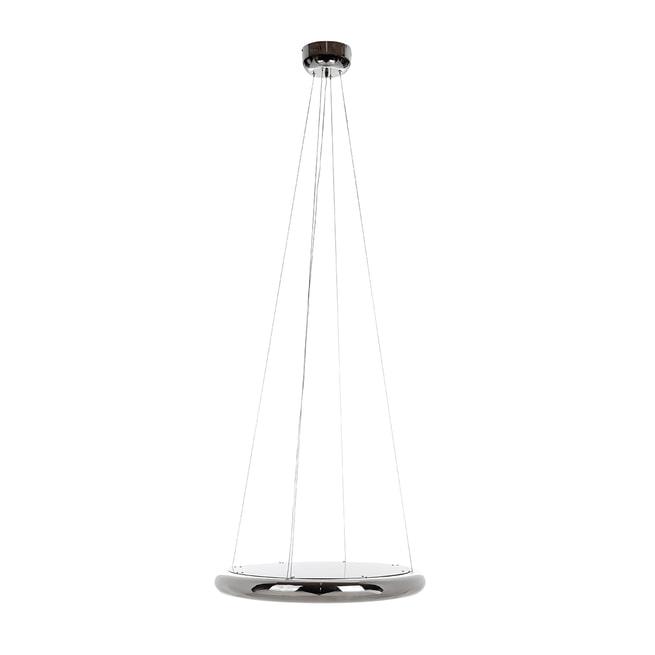 Richmond Hanglamp 'Dylana' kleur Zilver