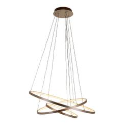 Richmond Hanglamp 'Amira' 80cm