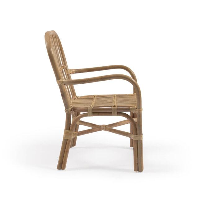 Kave Home Kinderstoel 'Marzieh'
