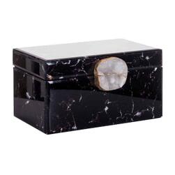 Richmond Juwelen box 'Maeve' Marmer look