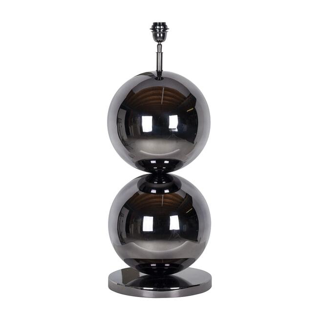 Richmond Tafellamp 'Bobbie' 77cm