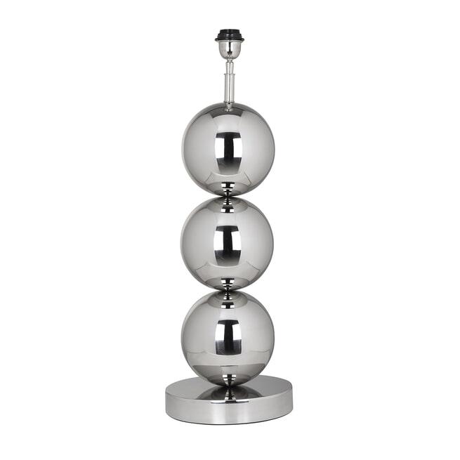 Richmond Tafellamp 'Jasey' 71cm