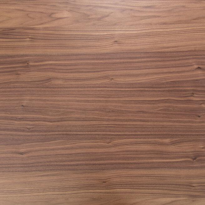 Kave Home Uitschuifbare Eettafel 'Kesia'