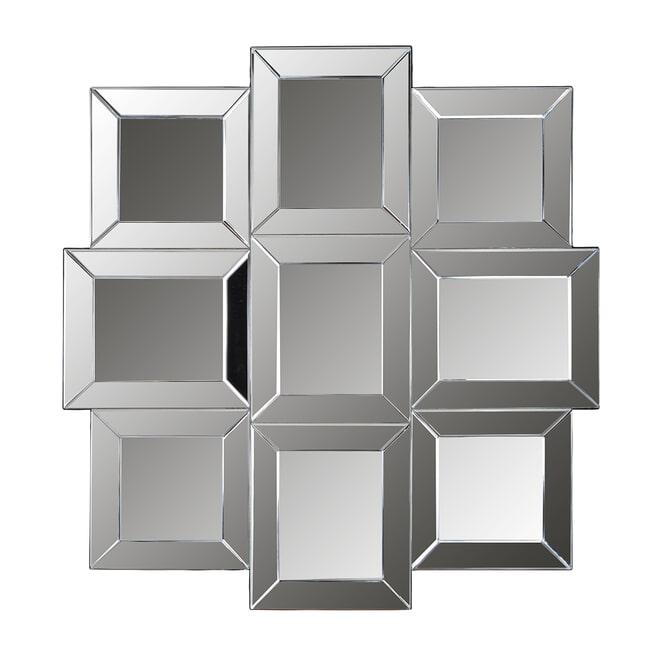 Richmond Spiegel 'Xeon' 105 x 100cm