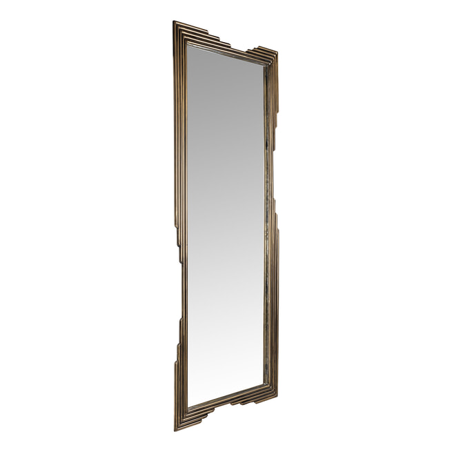 Richmond Spiegel 'Carlos' 142 x 61cm