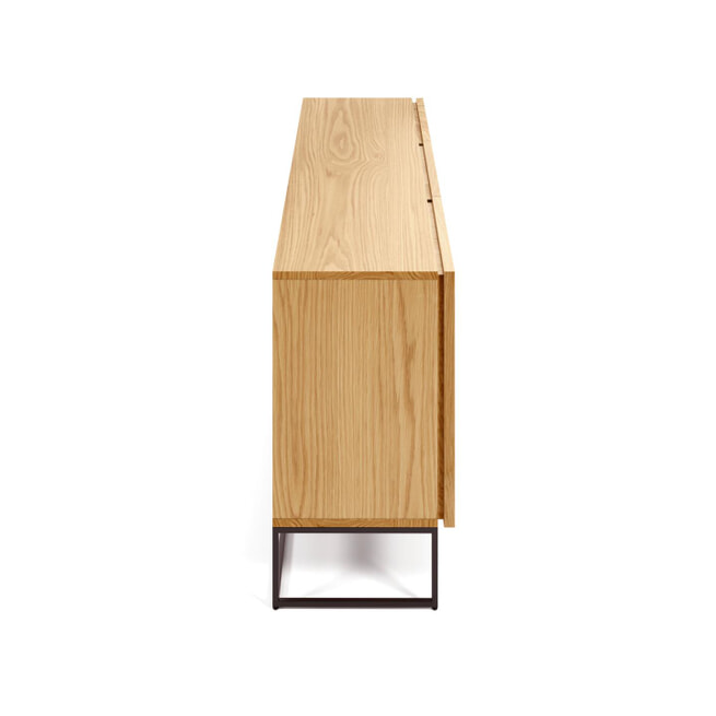 Kave Home Dressoir 'Taiana' 160cm