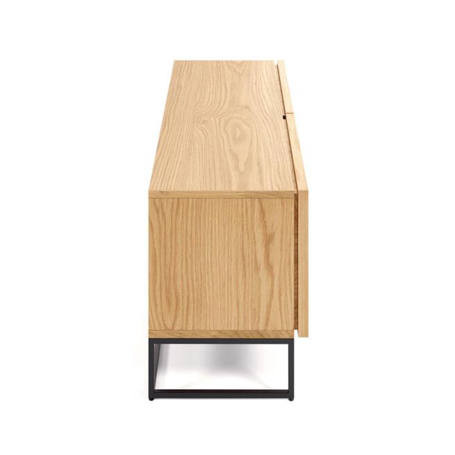 Kave Home TV-meubel 'Taiana'