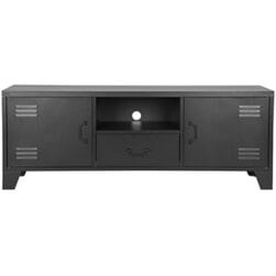 LABEL51 TV-meubel 'Fence' 150cm