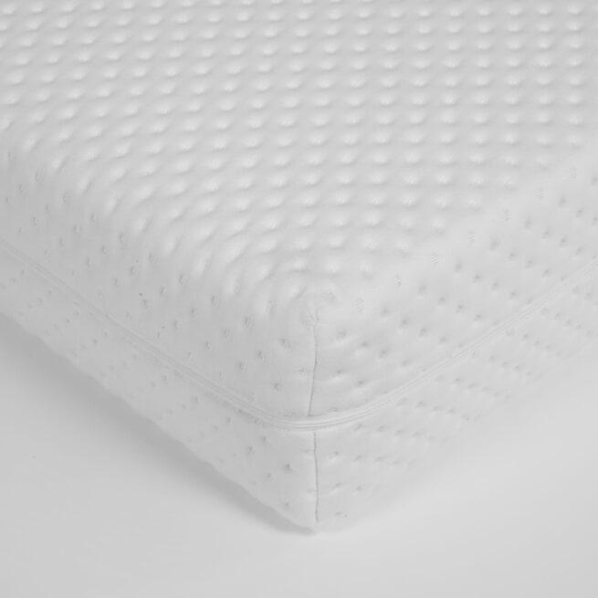 Kave Home Foam matras 'Valery'