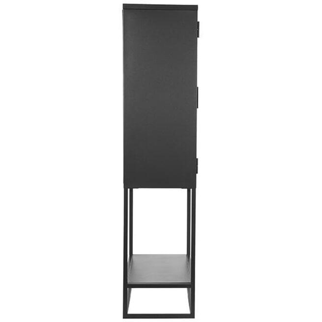 LABEL51 Vitrinekast 'Level' 70 x 150cm
