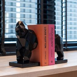 Richmond Boekenstandaard 'Kala' Gorilla