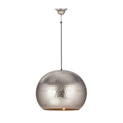 Kayoom Hanglamp 'Factory Style' 47cm