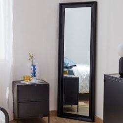 Kave Home Spiegel 'Romila' 158cm