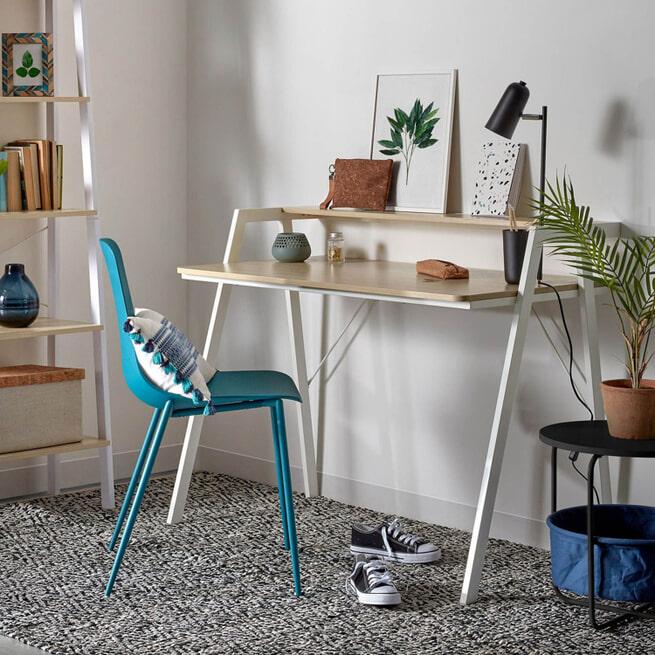 Kave Home Bureau 'Aarhus'