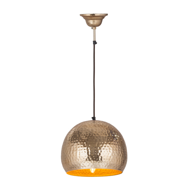 Kayoom Hanglamp 'Factory Style' 27cm