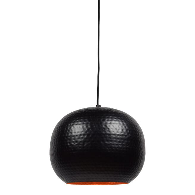 Urban Interiors hanglamp 'Artisan' Ø27cm