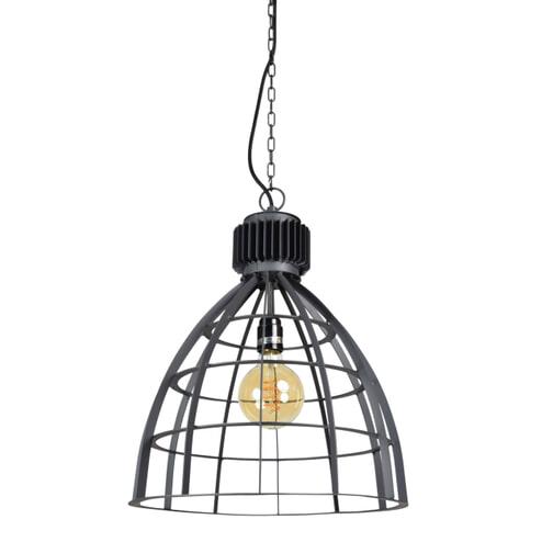 Urban Interiors hanglamp Spark Ø44x39 Large, kleur Vintage Black