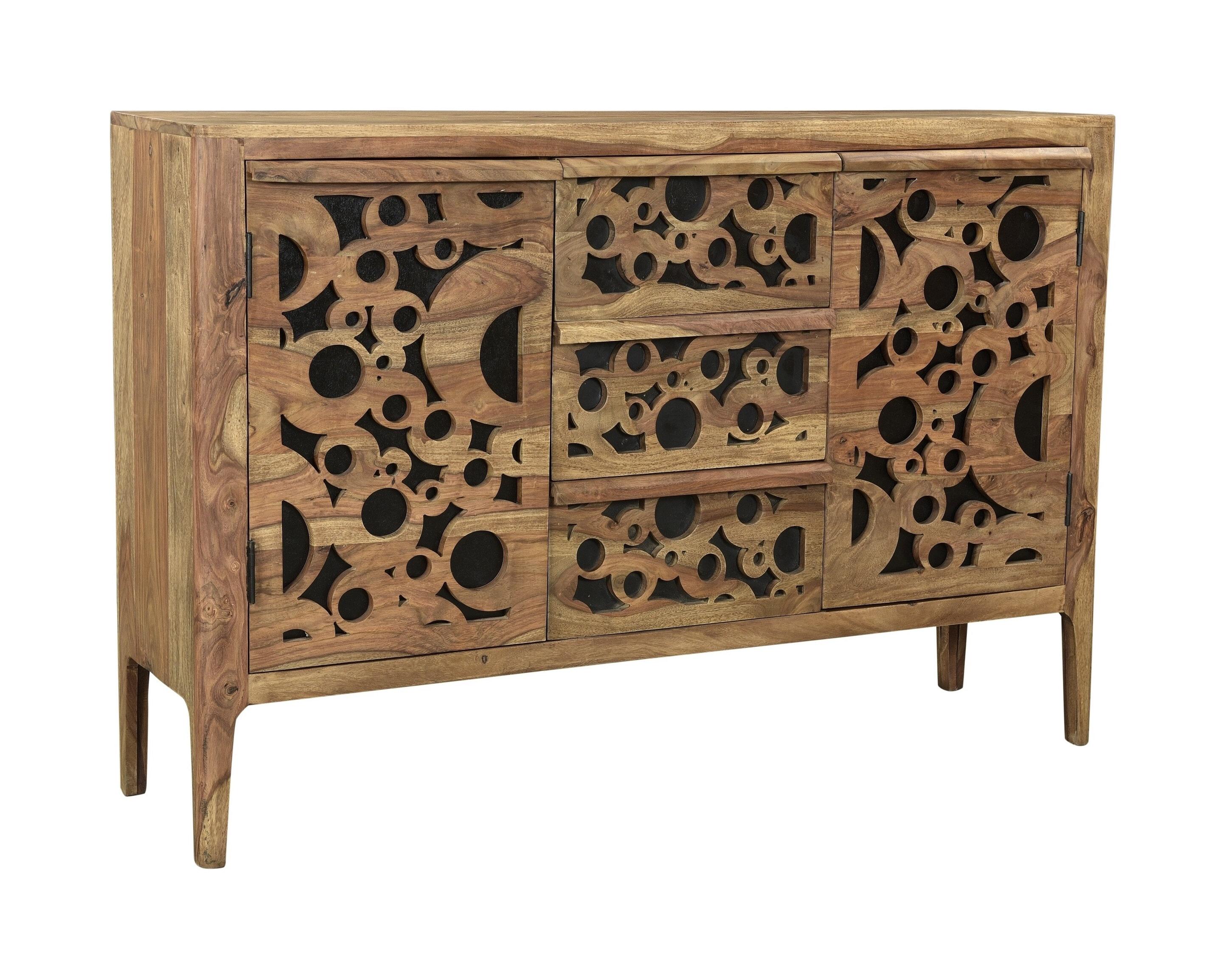 Op Design & Trends: Alles voor de inrichting van uw woning is alles over meubelen te vinden: waaronder meubelpartner en specifiek Artistiq Dressoir Bubbles 120cm (Artistiq-Dressoir-Bubbles-120cm32330)