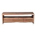 Artistiq TV-meubel 'Albero' 146cm