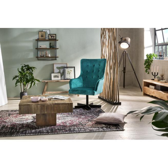Artistiq TV-meubel 'Albero' 190cm