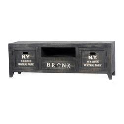 Artistiq TV-meubel 'Bronx', 150cm