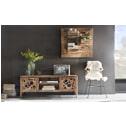 Artistiq TV-meubel 'Bubbles' 120cm