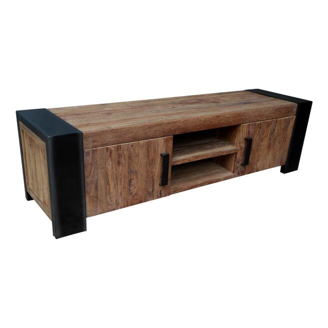 Artistiq TV-meubel 'Croco' 187cm