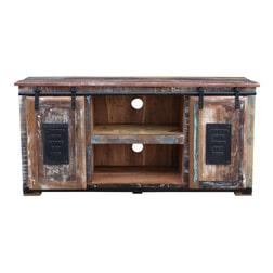 Artistiq TV-meubel 'Jupiter' 130cm