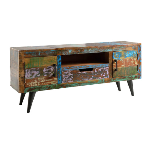 Artistiq Tv-meubel 'Miami' 140cm